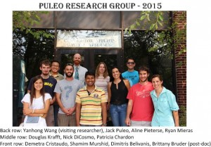 researchgroup2015