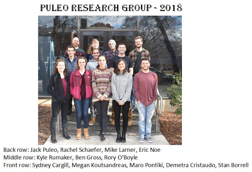 researchgroup2018