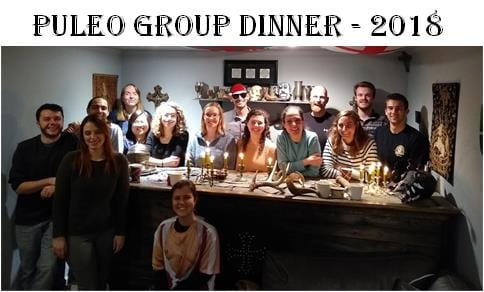 researchgroup2018_dinner