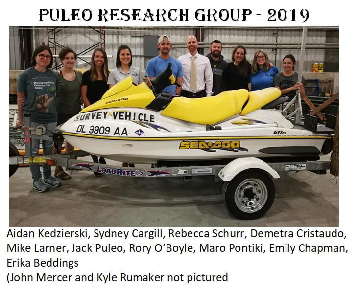 researchgroup2019