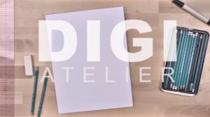 digiatelier-thumbnail