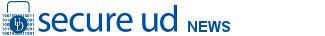 Secure UD News