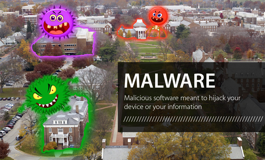 malware1_1
