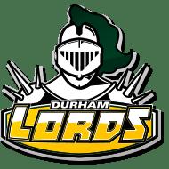 Durham Esports logo