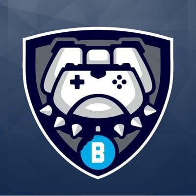 Syracuse Esports logo