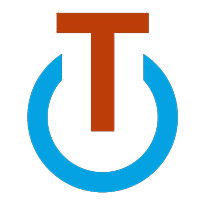 Ontario Tech Esports logo