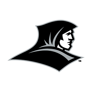 Providence College Esports logo