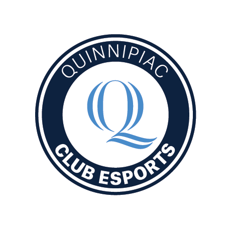 RIT Esports Logo