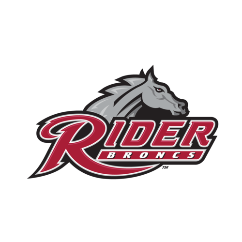 Rider University Esports Logo