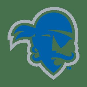 Seton Hall University Esports Logo