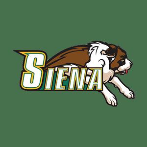 Siena College Esports Logo