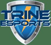 Trine Esports logo