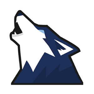 U Connecticut Esports logo