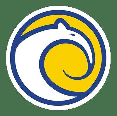 University California Irvine Esports logo