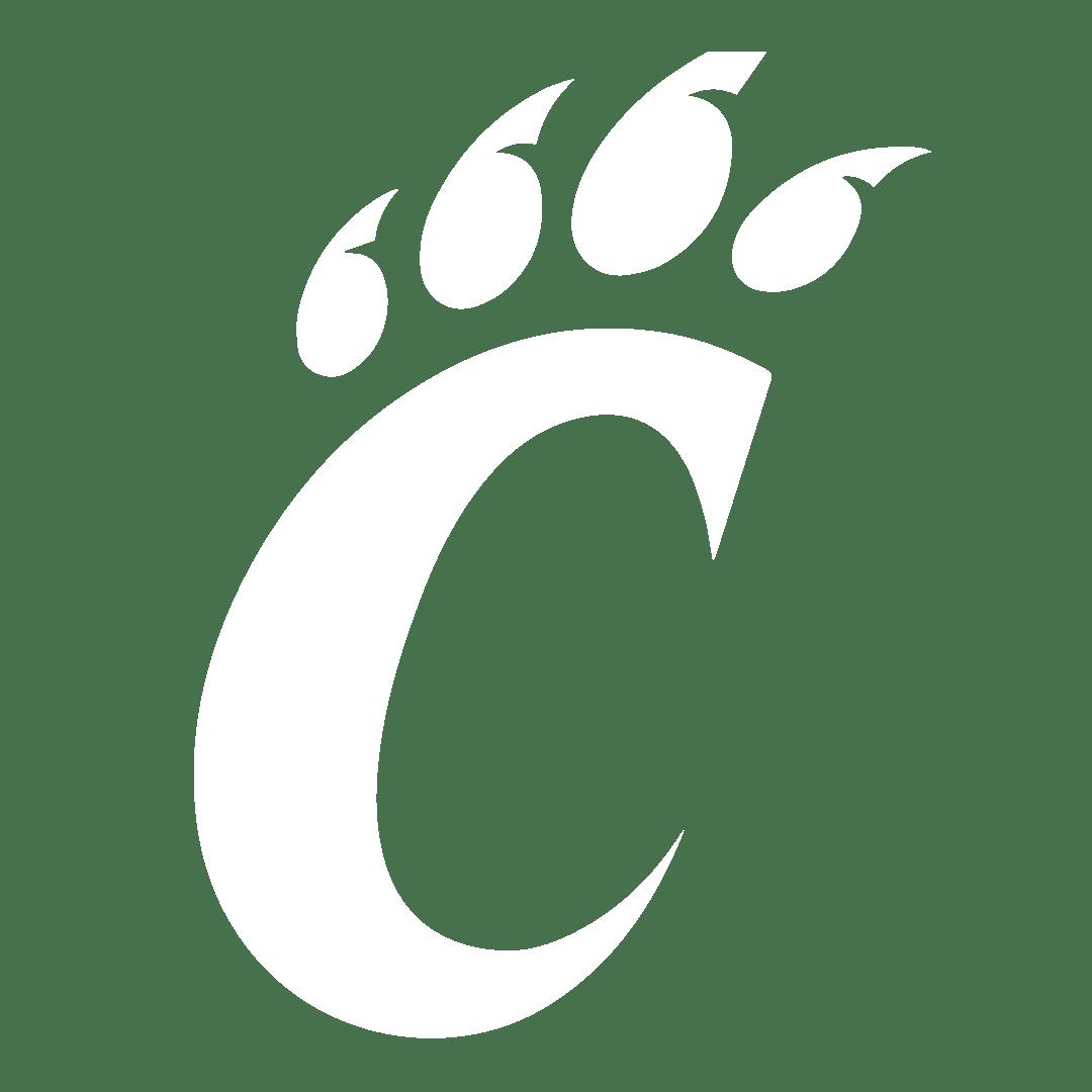 University of Cincinnati Esports logo