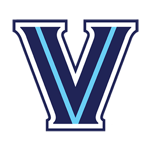 Villanova University Esports Logo