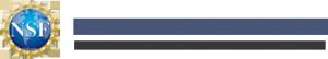 nsf_logo_0