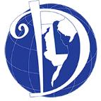Delmarva GIS Conference 2018 Logo