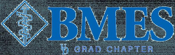BMES - UDel Grad Chapter