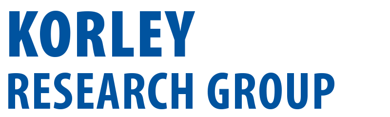 Korley Group
