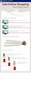 holiday-infographic