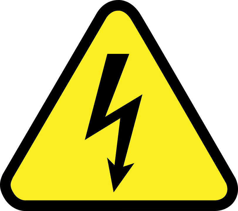 don u2019t get zapped by utility vishing scams