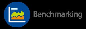 benchmark-317
