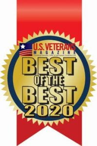 USVM Best of the Best 2020