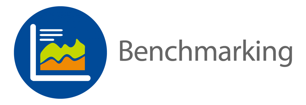 benchmark-hires