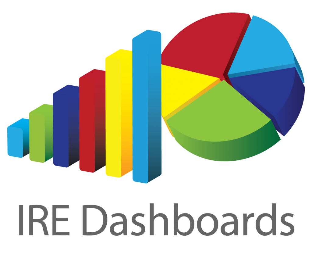 dashboard-hires