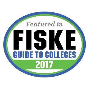FiskeFeature_2_300_2017