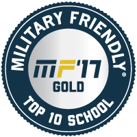 mfs17_top10-1