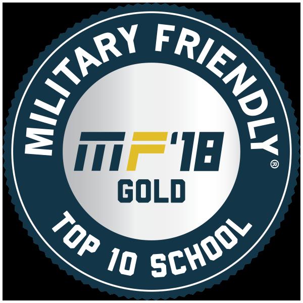 mfs18_top10-1