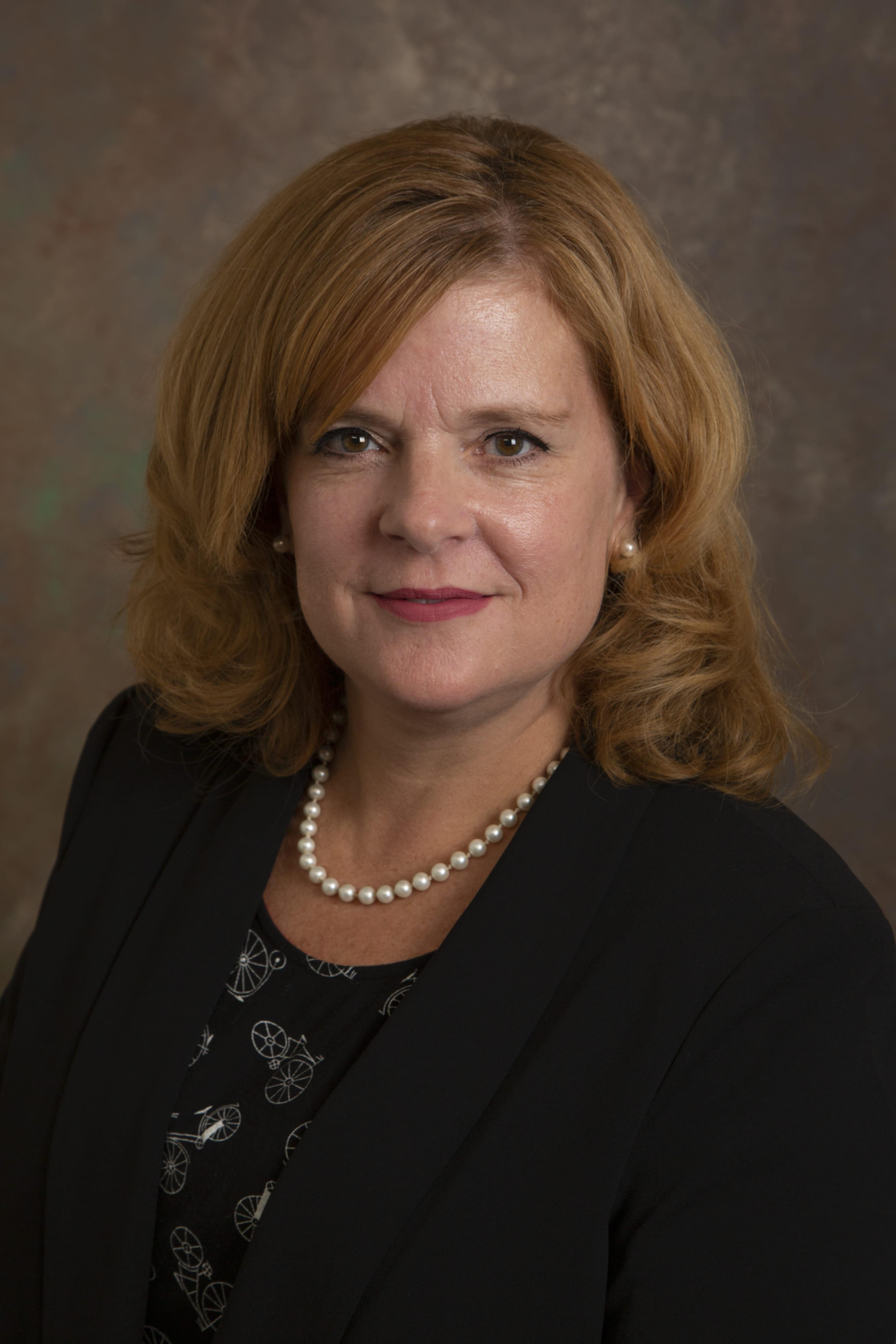 Judy Abbruzzesi