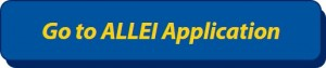 Click here to access the ALLEI application.