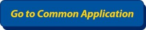 Click here to access the Common Application
