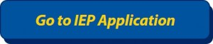 Click here to access IEP application.