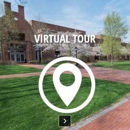 Virtual campus tour