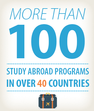 study-abroad-facts-figures-030617-xcvplm