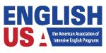 EnglishUSA_Logo