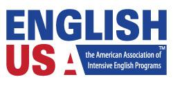 WEB - EnglishUSA_Logo_250x125pix
