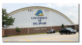 ELI students can use many UD facilities