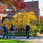 Rutgers Campus
