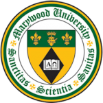 Marywood_University_seal