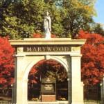marywood3
