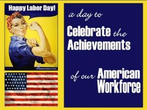 labor_day_1024x768_jjv0