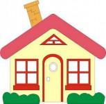 home-clipart-House-Clip-art-06