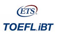 logo_toefl_ibt