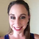 Amanda Stevens, International Recruiter