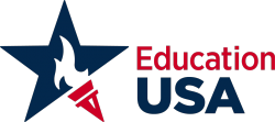 EducationUSA Logo